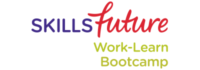 Skills Future WLB Logo